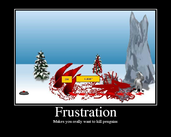 Funny Frustration Images also Bct111 Ts Color together with Funny Stressful Clipart moreover Funny Form Go To Hell as well Account. on humorous cartoons workplace