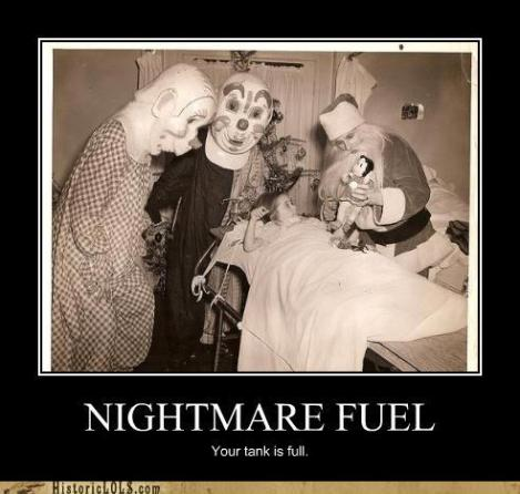 nightmare-clowns Home Remodeling Nightmare Funny on funny home building, funny home health, funny home insurance, funny house remodeling, funny home design, funny self improvement quotes, funny home inspection, funny remodeling company ads, funny home furniture, funny home loans, funny home construction, funny quotes about remodeling, funny log homes, funny remodeling cartoon, funny home water damage, funny home demolition, funny home repairs, funny home cooking, funny repairman, funny home painting,