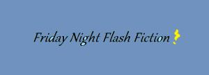 friday flash