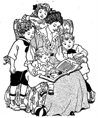 mother_reading_to_children_-_read_aloud_page